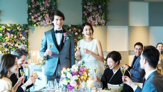 日本一の商業施設 憧れの『GINZA SIX』で働く!【ザ・グラン銀座(GINZA SIX 13F)】ウエディングプランナーアシスタント(営業事務)/未経験者歓迎