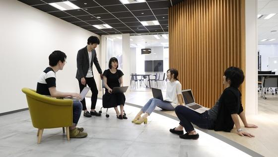 ※大阪勤務※【広告業界経験者歓迎 】WEBマーケティングコンサルタント