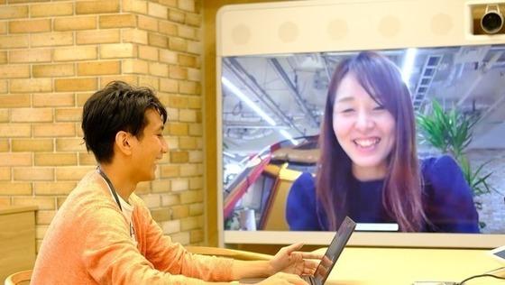 業界シェアNo.1のSaaSサービス | プロダクトマーケティング部 サービス企画職