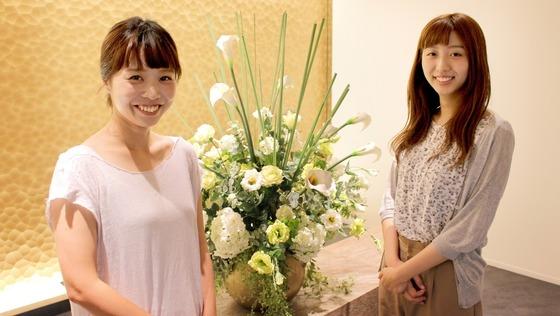 大阪梅田★飲食サービス業の経験者歓迎!研修企画・事務局スタッフ