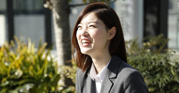 【営業】富裕層向けコンサルティング営業 当社では女性営業マンが多数活躍中!月給は45万円以上で安定した収入を得られます☆不動産業界には珍しい土日祝休みです!