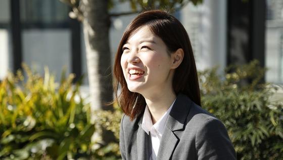 【営業】富裕層向けコンサルティング営業|当社では女性営業マンが多数活躍中!月給は45万円以上で安定した収入を得られます☆不動産業界には珍しい土日祝休みです!