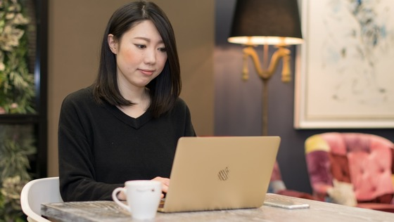【名古屋】《積極採用中》女性も働き続けやすい会社です!女性役職者も育休復帰者も多数在籍*