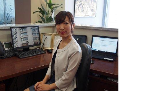 東京・名古屋・福岡で募集!オーストラリアの企業、海外留学経験を活かし、全員がバイリンガルの環境でビジネス英語とアドミンスキルを磨きながらマネージャーを目指してください。平均残業10~20時間以内、充実したトレーニング、キャリアアップ!長く働ける職場です。