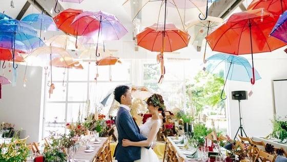 """【営業メンバー募集!】""""人生が変わるほどの結婚式""""を世界中へ届けませんか?(CRAZY WEDDING)"""
