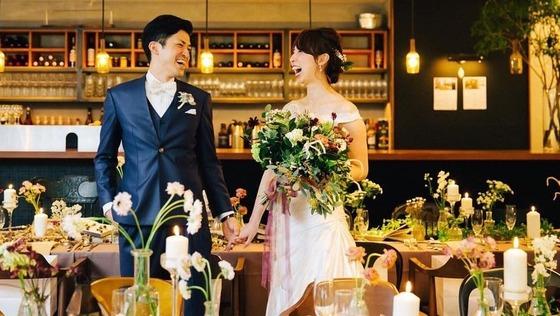 """【ウェディングプロデューサー募集!】""""人生が変わるほどの結婚式""""を世界中へ届けませんか?(CRAZY WEDDING)"""