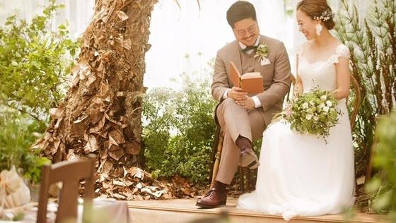 """【ウェディングコーディネーター募集!】""""人生が変わるほどの結婚式""""を世界中へ届けませんか?(CRAZY WEDDING)"""