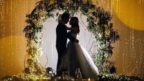 """【アートディレクター募集!】""""人生が変わるほどの結婚式""""を世界中へ届けませんか?(CRAZY WEDDING)"""