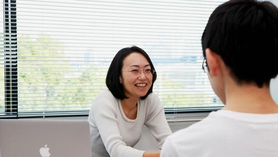 <プロジェクトマネージャー>横浜にあるシステム会社でプロジェクトマネージャーを募集しています!