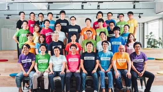 顧客満足度No.1のサービス「Talknote」のカスタマーサクセスのメンバー大募集!