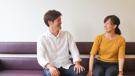 【渋谷勤務・キャリアアドバイザー】エンジニアを目指すプログラミングスクール受講生の転職支援!求職者ではなく「受講生」という考えを一番大事にしてます。【残業少なめ/社員満足度◎/女性リーダー複数】