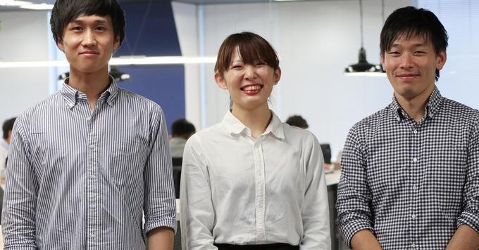 【名古屋勤務!リクルーティングアドバイザー/人材紹介】名古屋拠点立ち上げ責任者募集!「誰かの人生を変える瞬間を、仲間と一緒に喜べる仕事」です。