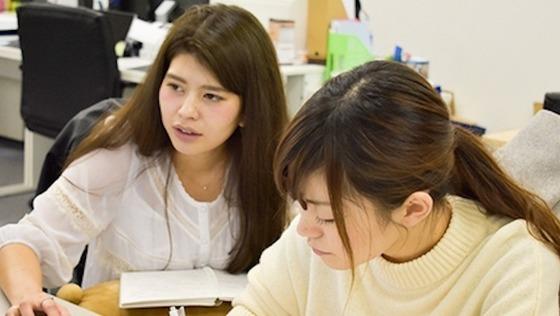 【沖縄の働くママさん募集】働き方は柔軟に対応します!数字進捗の確認やインターネット広告管理画面の開設など