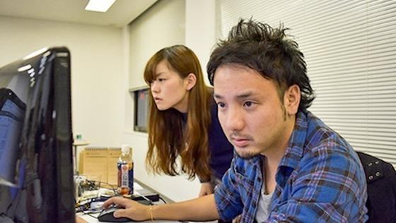 【沖縄の働くママさんを募集】シナリオライター、チャットボットチームの採用!