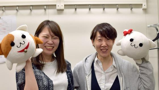 【週4日~1日7時間~勤務OK!】Webコーダーアシスタント(東京/アルバイト)/未経験歓迎!土日祝休み!