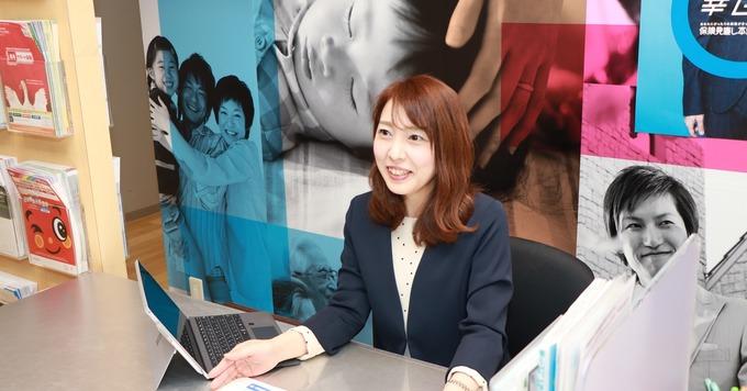 《関東圏コンサルティングアドバイザー募集》同業界からの転職者大活躍♪ご来店されたお客様への提案営業!女性復職率98%以上☆