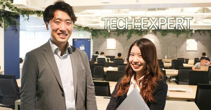 〈大阪で働く!/プログラミングスクールのカウンセラー募集!〉受講検討中の方の第一歩を後押しするカウンセリング業務〈プログラミング未経験でも安心!入社後にしっかり学習できます!〉