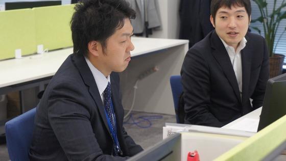 富裕層向け不動産の設計士として活躍しませんか★勤務地:GINZA SIX本社