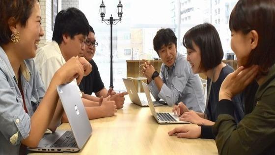【未経験OK!Webディレクター】求人メディアのサービス企画・改善(マネジメント経験が活かせる)