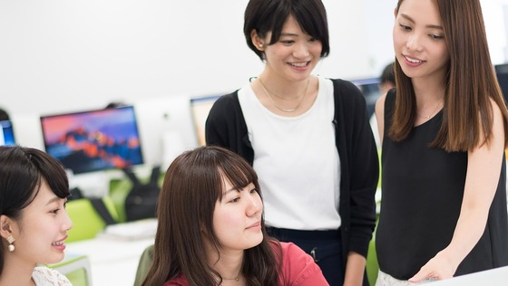 【アカウントエグゼクティブ】日本最大級のレシピ動画メディアDELISH KITCHENで営業メンバーを募集します!