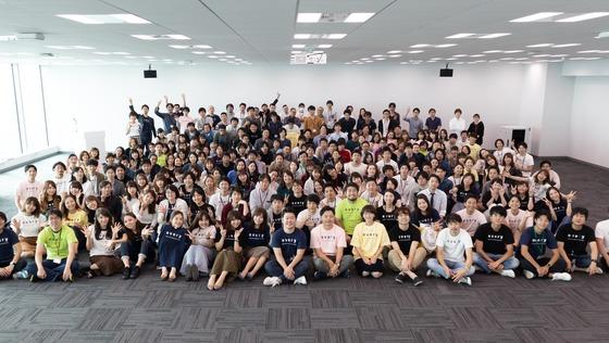 【経理メンバー募集】累計調達総額80億円以上/1,500万人以上に利用されている日本最大級のレシピ動画メディア運営企業