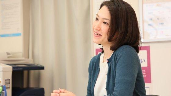 《コンサルティングアドバイザー募集》営業経験者大活躍♪新規開拓営業・フルコミッション無し!ワークライフバランスも充実♪女性復職率98%以上☆