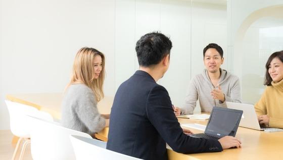 日本最大級のファツションECフルサービスの会社でオープンポジション募集<20時半以降の残業禁止/平均残業時間20時間>