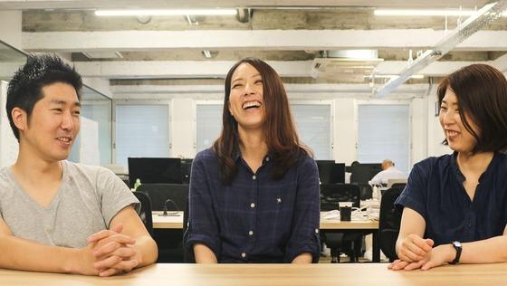 [総務アシスタント◎未経験歓迎◎]今流行りのプログラミングスクール「TECH::CAMP」を運営するITベンチャーでのバックオフィス業務です!◆残業少なめ◆