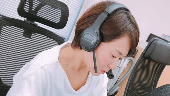 【インサイドセールス】Sales × TechのITベンチャー!インサイドセールスメンバー募集!
