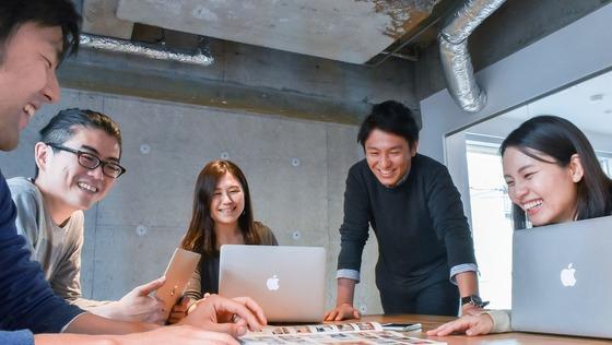 日本最大の住まいとインテリアの実例写真アプリ「RoomClip」の魅力をクライアントに届ける【広告企画セールスメンバー】募集!★上場準備中★