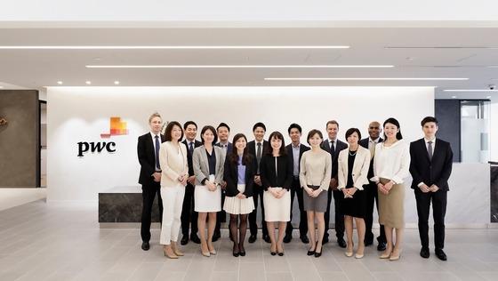 【BPC】サブコントラクター・マネジメント<ビジネスパートナー協業推進室>