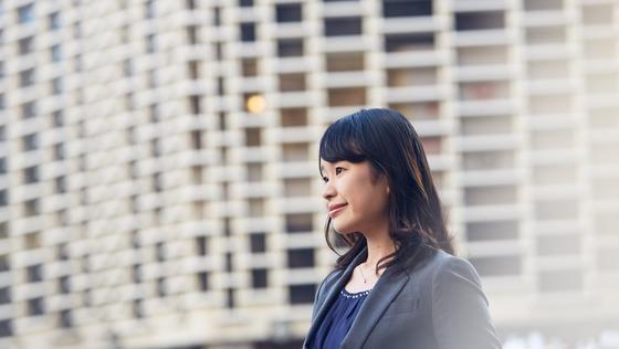 ≪大阪勤務≫リクルート×医療のフィールドで挑戦を楽しみたい・スピード感を持って成長したい方へ/社会課題に向き合うキャリアアドバイザー職を募集!