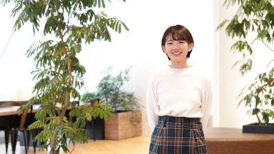 【北海道・東京/WEBライター】誰かの人生を変えるコピーを。社会課題に関わりたいメディアライター募集!