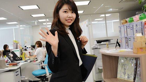 CADの使い方をレクチャーするインストラクター(福岡勤務)【JASDAQ上場企業グループ】