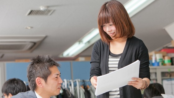 総務 事務職 神田駅