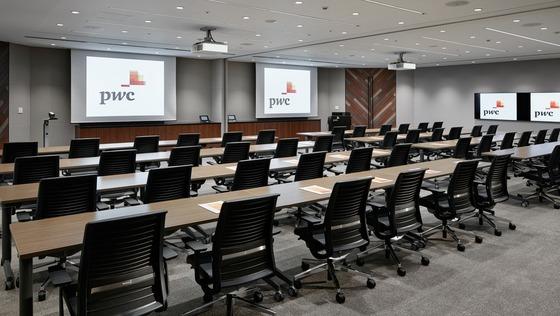 【Finance】経理システムスタッフ *PwC Japanのコーポレート部門で経験を積みませんか