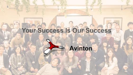 サポート充実・柔軟な環境で英語力を活かしてサポートしてくれるメンバー募集!(経理・総務・事務・人事)