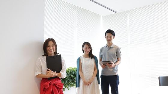 創業5年目で9事業展開している急成長ベンチャーで経理責任者を募集します!