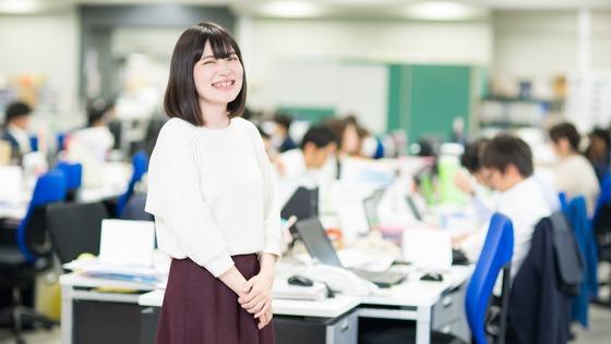 【WEB編集職】(ニュース/学生の窓口/メディカルサポネット/就職)