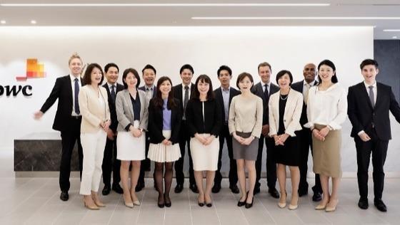 営業支援システム 運用チームスタッフ◇プロフェッショナルファームの管理部門でグローバルに活躍しませんか◇