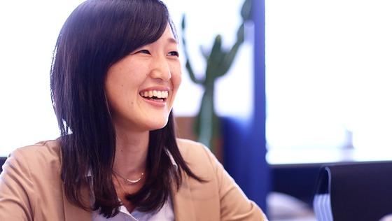 【大阪勤務!リクルーティングアドバイザー/人材紹介】単純な採用支援に飽きた方必見!「誰かの人生を変える瞬間を、仲間と一緒に喜べる」リクルーティングアドバイザー募集!