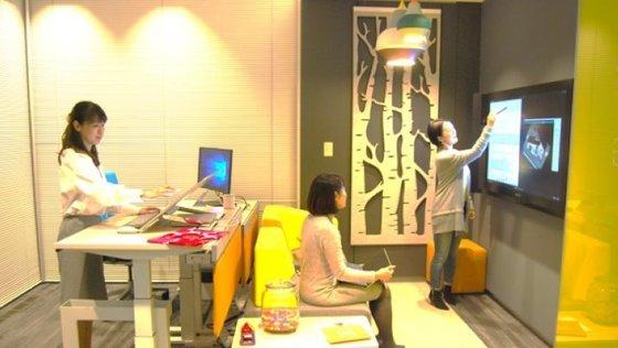 多様な働き方を応援します!【日本マイクロソフト】一度キャリアを中断・離職した女性のキャリア再開・職場復帰をサポートする「リターンシップ プログラム」募集