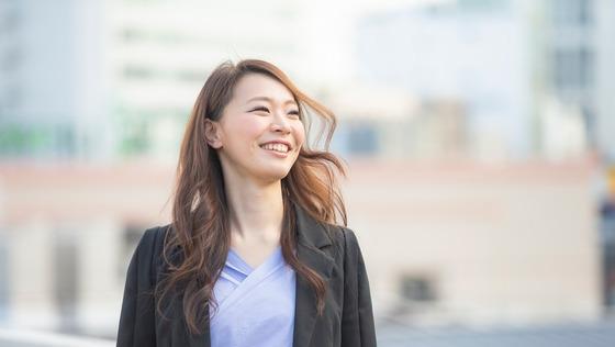 販促領域におけるプラットフォーマー企業!SP企画やクラウドのソリューションを提案する【セールス】《大手企業との取引多数/残業月平均30h以内/女性活躍中》