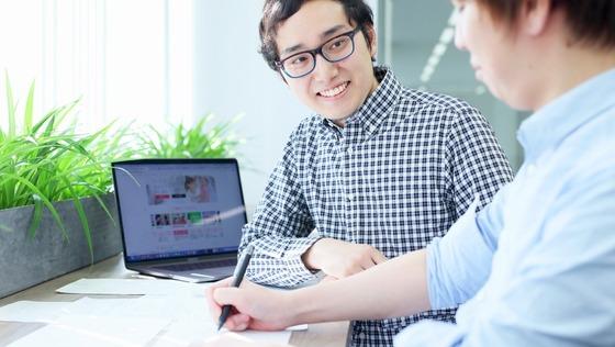 Salesforceを用いてビジネスプラットフォームを進化させるエンジニア募集