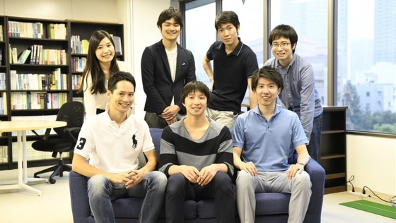【経理】全国トップクラスの若手共同創業者が率いる法律事務所で働く。◆士業事務所や企業の経理部での経験を活かせます!◆
