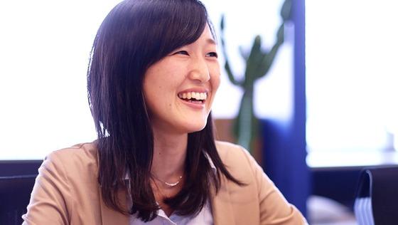[渋谷勤務!リクルーティングアドバイザー/人材紹介]ただの採用支援じゃありません。「誰かの人生を変える瞬間を、仲間と一緒に喜べる仕事」です。