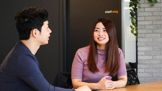 [大阪勤務!リクルーティングアドバイザー/人材紹介]単純な採用支援に飽きた方必見!「誰かの人生を変える瞬間を、仲間と一緒に喜べる」リクルーティングアドバイザー募集!