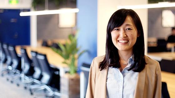 [キャリアアドバイザー/名古屋勤務]人材紹介事業は好きだけど、ルーティンワークに飽きた方必見!新規拠点の立ち上げなので、事業戦略を考えながら転職支援ができます!
