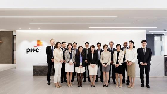 【HR】人材育成・研修オペレーション_英語力TOEIC 750以上_未経験応募者歓迎!