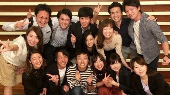 【大阪勤務/コンサルティングセールス】地方創生・地域活性化へ!プロ人材のシェアによる新しいコンサルティングセールス。*育児も仕事もバリバリ頑張りたい方!!*産休・育休取得実績あり